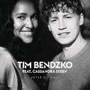 Unter die Haut feat.Cassandra Steen/Tim Bendzko