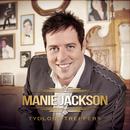 Tydlose Treffers/Manie Jackson
