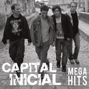 Mega Hits - Capital Inicial/Capital Inicial