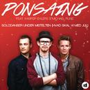 Solodanser Under Mistelten (Hvad Skal Vi Med Jul) feat.Kasper Ehlers,Michael Rune/Ponsaing