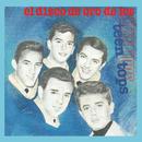 El Disco de Oro de los Teen Tops/Los Teen Tops