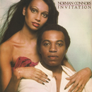 Invitation (Expanded)/Norman Connors
