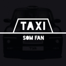 Taxi/Som Fan