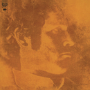 Suite For Susan Moore and Damian: We Are One, One, All In One/Tim Hardin