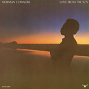 Love from the Sun/Norman Connors