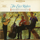 The Easy Riders/The Easy Riders