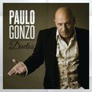 Duetos/Paulo Gonzo