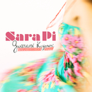 Guarani Kayowa/Sara Pi