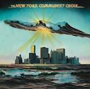 New York Community Choir (Bonus Track Version)/New York Community Choir