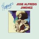 Homenaje a José Alfredo Jiménez/José Alfredo Jiménez