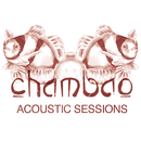 Acoustic Sessions/Chambao
