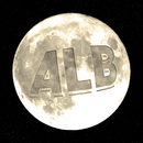 Whispers Under The Moonlight / Golden Chains EP/ALB