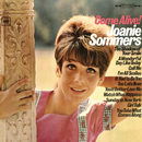 Come Alive (Expanded Version)/Joanie Sommers