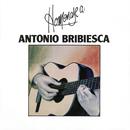 Homenaje a Antonio Bribiesca/Antonio Bribiesca
