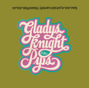 In The Beginning (Expanded Edition)/Gladys Knight & The Pips