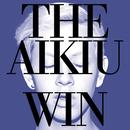 Win/The Aikiu