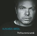 Retursekund/Rasmus Nøhr