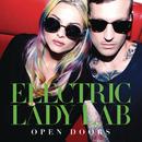 Open Doors (Remixes)/Electric Lady Lab