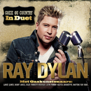 Goeie Ou Country In Duet/Ray Dylan