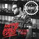 Metro boulot disco (Jok'a'face remix)/Helmut