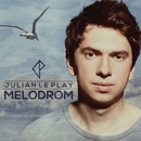 Melodrom/Julian le Play