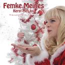 Kerst Met Jou (Candlelight Version)/Femke Meines