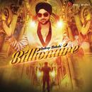 Billionaire/Indeep Bakshi