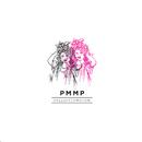 Valloittamaton/PMMP
