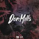 Don Mills/Don Mills