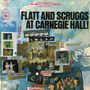At Carnegie Hall! (Expanded Edition)/Flatt & Scruggs
