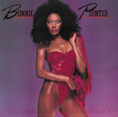 If the Price Is Right (Bonus Track Version)/Bonnie Pointer