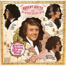 Robert White Sings Beethoven (Remastered)/Yo-Yo Ma
