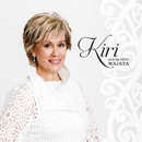 Waiata/Dame Kiri Te Kanawa with the New Zealand Symphony Orchestra