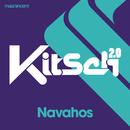 Navahos/KitSch 2.0