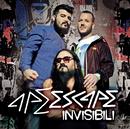 Invisibili/Ape Escape