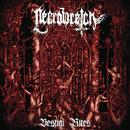 Bestial Rites 2009-2012/Necrowretch
