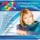 20 Auténticos Éxitos Originales - Estela Núñez/Estela Núñez