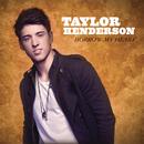Borrow My Heart/Taylor Henderson