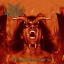Attera Totus Sanctus/Dark Funeral