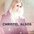 I den kalde vinter/Christel Alsos