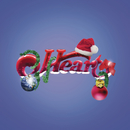 Heart Christmas Single 2013/Heart