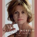 Frente a Frente/Marcela Morelo
