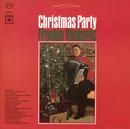 Christmas Party/Frank Yankovic