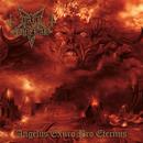 Angelus Exuro Pro Eternus/Dark Funeral