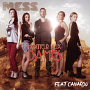 Honneur aux dames (Edit radio) feat.Canardo/The Mess