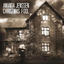 Christmas Fool/Amanda Jenssen