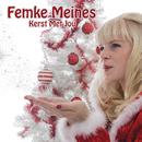 Kerst Met Jou/Femke Meines