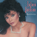 Heart Don't Lie (Bonus Track Version)/LaToya Jackson