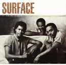 Surface (Bonus Track Version)/Surface