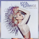 Cut Your Teeth/Kyla La Grange